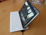 Galaxy Note 10.1 Keyboard dock_1