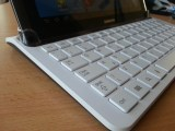 Galaxy Note 10.1 Keyboard dock_26