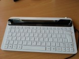 Galaxy Note 10.1 Keyboard dock_8