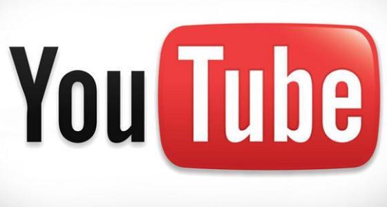 Egypt youtube