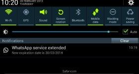 wpid-Screenshot_2013-02-28-10-20-40.png