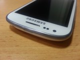 Galaxy S III Mini_12