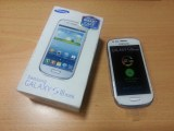 Galaxy S III Mini_2