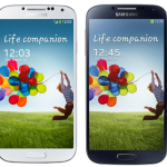 Samsung's Galaxy S4 smartphone hits the 40 million mark in six months