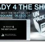 samsung galaxy s4 timer