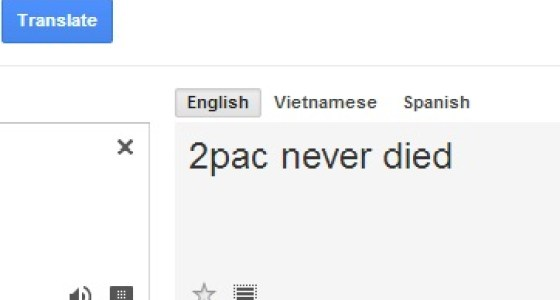 2pac never died