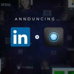 Pulse-LinkedIn