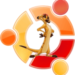 ubuntu_maverick_logo 123