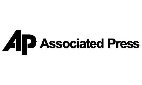wpid-associated-press-69-logo.jpg