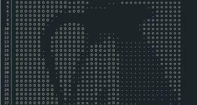 Cofee-Pot-ASCII