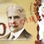 Credit: bankofcanada.ca