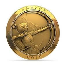 coins-amzn
