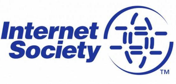 internet_society