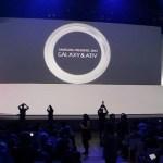 Samsung Premier