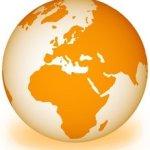 Orange internet