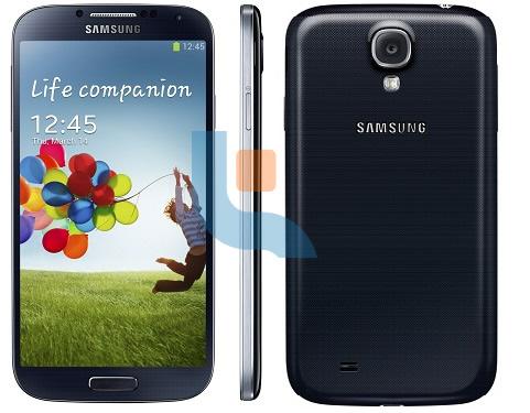 Samsung maintains momentum, sells 20 million Galaxy S 4