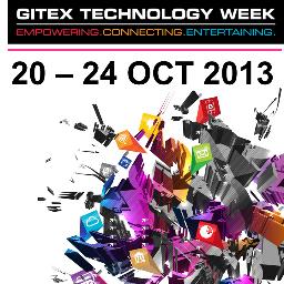 GITEX 2013
