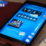 Galaxy Note 3 With Flexible Display Could Also Be In The Works
