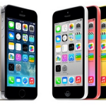 Showing Its Colors: The Apple Brand in the Midst of the 5C & 5S