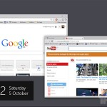 Google is baking Chrome OS Into Windows 8