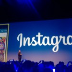 Instagram Windows Phone