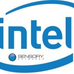 Intel Acquires Sensory Networks for $20 million