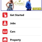 MyMarket Safaricom
