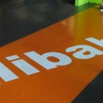 E-commerce Site Alibaba Rakes in Big Cash on Chinese 11.11 Shopping Festival
