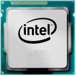 Intel Promises Higher Integration with Future High-End Processors