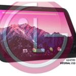 Nexus 10 2013 leaked image