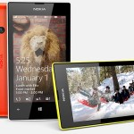 Nokia Lumia 525 is now official