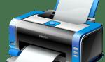 Universal Print Drivers
