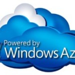What Drives Azure? Virtualized Networks According to Microsoft