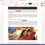 Word Web App CoAuthoring SharePoint.png