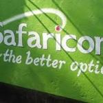 Safaricom To Diversify into TV Content