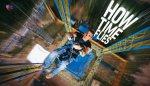 HowTimeFlies_header