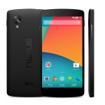 LG East Africa teasing the Google Nexus 5, likely coming soon