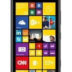 Top 5 Windows Phones Of  2013