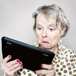 senior-woman-confused-by-tablet-computer