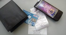 NationHela prepay card