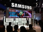 Samsung to showcase Tizen devices in an invite-only event at MWC