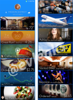 Samsung Magazine UI to come to 2013 flagships Note 2 and Galaxy S3