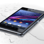 Sony's Xperia Z1s is not quite the mini Z1 we expected, it's something else