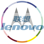 Google selling off Motorola's handset business to Lenovo