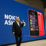Nokia's Asha platform to get an overhaul from April