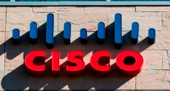 Cisco-announces-new-ACI-data-center-switching