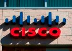 Cisco Extends Application-centric Infrastructure (ACI) For Network Automation and IT Agility
