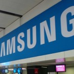 Samsung Africa Forum 2014 is This Week in Spain, Here's What to Expect