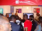Microsoft 4Afrika Initiative Awards Grants to 5 Startups