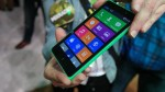 Nokia X pre-orders top 1 million mark in China